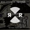 Max Chapman & Secondcity - Maddison