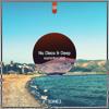 Rome B - Nu Disco & Deep September 2017 #29