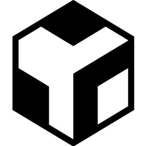 Mas Que Startups #27. Tarugoconf. www.masQUEUNAradio.com