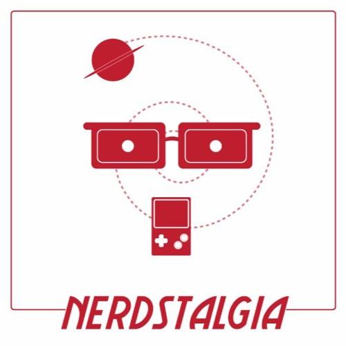 Nerdstalgia 104. Improv VS. Stan-Up
