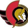 Ottawa Senators - Opening Weekend Detroit - This Saturday