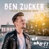 Ben Zucker - Na Und (Steve Laurence Edit)