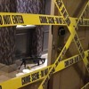Las Vegas Mass Shooting UPD