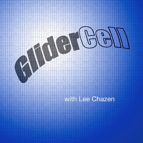 The GliderCell Podcast