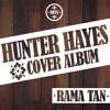 Somebody's Heartbreak - Hunter Hayes (Rama Tan COVER)