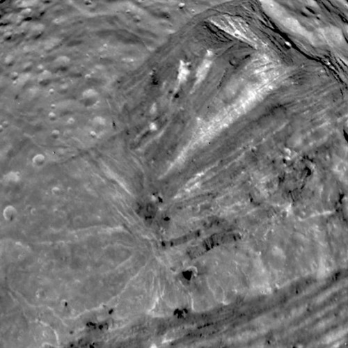 01. Cubex - Iapetus (Preview)