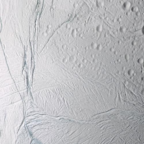 07. Cubex - Enceladus (Preview)