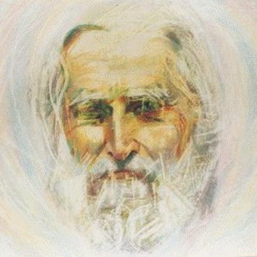 Вечният Завет На Духа - Послание Към Учениците - 22.03.1939год.
