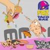 Taco Bae (Original Mix)