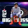 Bigg Boss Season 11 Auditions Rap . talking about hyderabad 2017