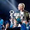 Eminem -  Bodak Yellow (Cardi B Remix)