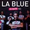 Naps - La Blue