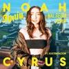 Noah Cyrus (feat. XXXTENTACION) - Again (Nalsegia Dubstep Bootleg)**FREE DL