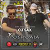 Sammy Porter And Friends - Podcast 37 [Live @ Ushuaia Ibiza w. CJ Sax]
