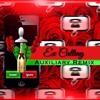 6lack - Ex Calling (DJ Auxiliary Remix)
