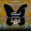 Download Tritonal feat. Laurell - Good Thing (GuiigS Remix) Mp3