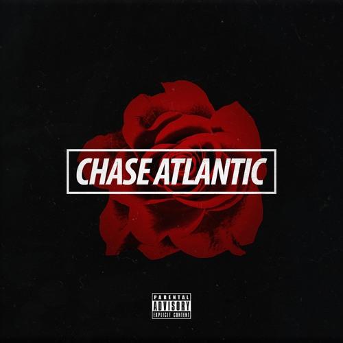 CHASE ATLANTIC [FULL ALBUM]