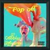 Pop Off Mp3