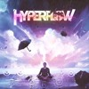 Hyperflow - Ohm (Blue Tunes) FREE DOWNLOAD !!!