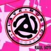 Raul Soto - Forbidden Love ( Jossep Garcia Dopamina Remix )