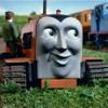 Big Green Tractor But im screaming the lyrics