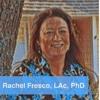 #154: Rachel Fresco, PhD, LAc - Developer of Biocidin