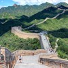 Top Five Things to Do in Beijing