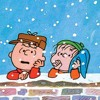 a charlie brown christmas [on spotify]
