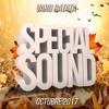 Special Sounds Octubre 2017 By Varo Ratatá (1 PISTA)