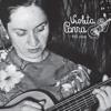 Primera emisión. Homenaje a Violeta Parra en su 100 aniversario (04.10.2017)