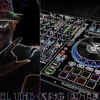 Aide Laza live Vs Matimba 3  By Dj Nael