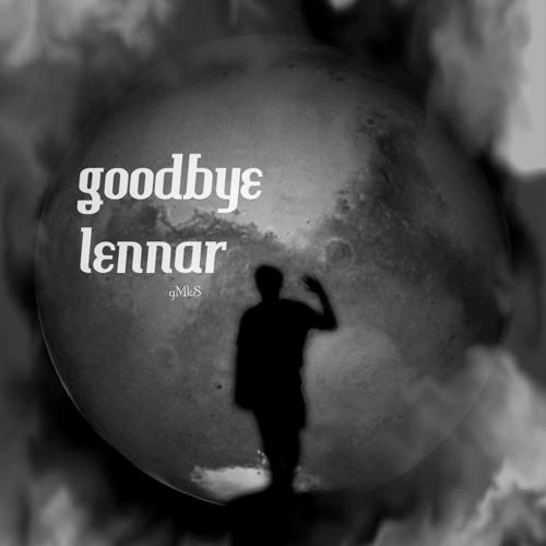 Goodbye Lennar