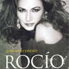 Raphael & Rocio Jurado - Como yo te amo