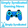 The 14th Simply Syndicated Gaming News