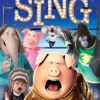 SING Song Im Still Standing Soundtrack