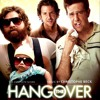 Christophe Beck - The Hangover Soundtrack - Rescue