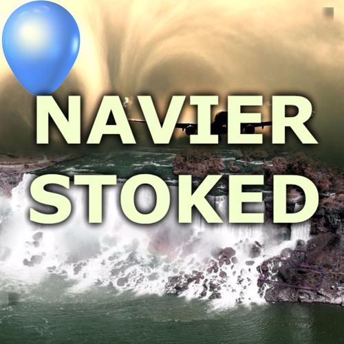 17: Navier Stoked