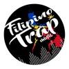 Ikaw Pala -  Kris Lawrence ( Benjhon Chill Mix )FTM Production
