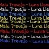 Malu Trevejo ▬ Luna Llena | Cover