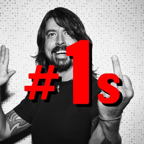 Baixar Foo Fighters, AMERICAN MADE, 48 HOURS and SECRETS IN DEATH feat. Charles
