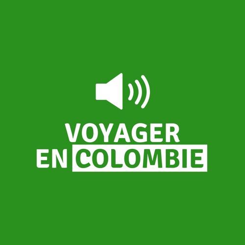 Visiter la Colombie en bus