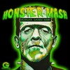 Bobby 'Boris' Pickett & the Crypt-Kickers - Monster Mash (Morgan Ganem Remix)// FREE DOWNLOAD