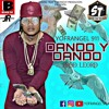 Yofrangel 911 - Dando Y Dando mp3