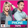 Brooke & Jubal's Phone Tap-You Can Last Longer