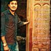 Bollywood Medley 4