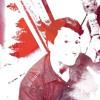 Chalti Hai Kya 9 Se 12 (Shadow Remix)