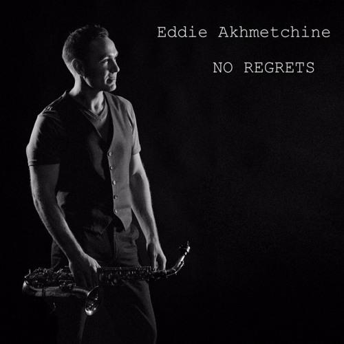 No Regrets - album sampler