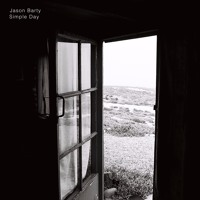 Jason Barty - Ede