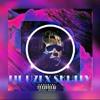 Lil Uzi Vert - Walking Around With A Bank (feat. SkullyOutDaSlums)