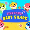 PINKFONG Songs For Children - Baby Shock! (General  Marianix Edit)
